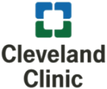 Cleveland Clinic and RelateCare Testimonial