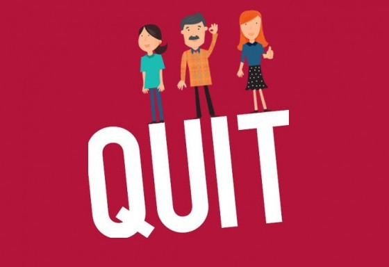 RelateCare Smoking Cessation Program Quit
