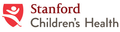 Stanford Children's Health - RelateCare Testimonial