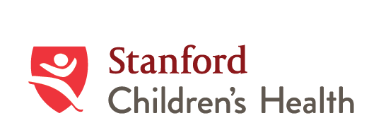 Stanford Children's Hospital - RelateCare Testimonial