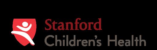 Stanford Children's Hospital - RelateCare Testimonial