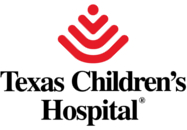 Texas Children's Hospital - RelateCare Testimonial
