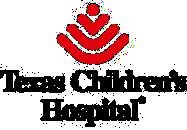 Texas Children's Hospital - RelateCare Testimonial