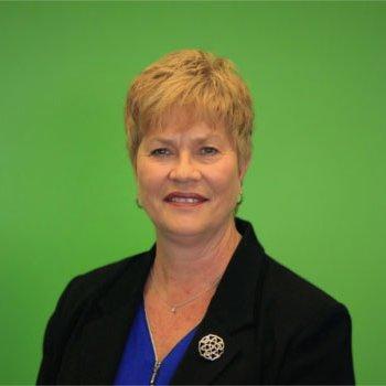 Image of Dana Cameron Patient Access Consultant.