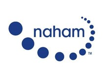 NAHAM and RelateCare